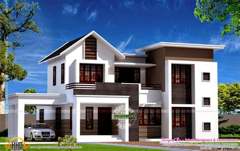 2200 Square Foot House by Home Houses Design This Wallpapers