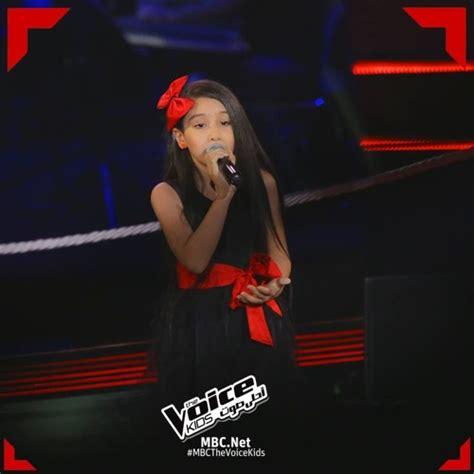 download lagu meant to be bursalagu free mp3 download lagu terbaru gratis bursa