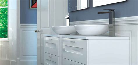 Symphony Bathroom Furniture Aquadi Bathrooms By Symphony Kbs Kitchen Bedroom Studios
