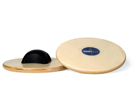 best balance boards what s the best balance board the savvy buyer s guide