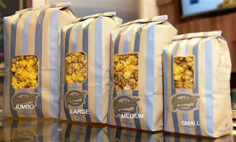 garrett popcorn nationwide delivery malaysia brunei