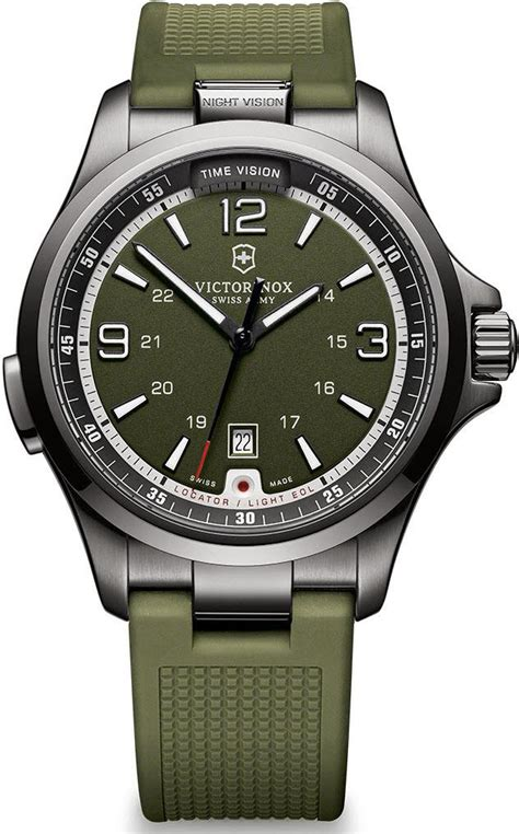 Swiss Army 172 victorinox swiss army vision 241595