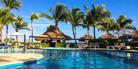 inclusive catalonia riviera maya resort spa