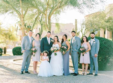 where was backyard wedding filmed where was backyard wedding filmed 28 images where was