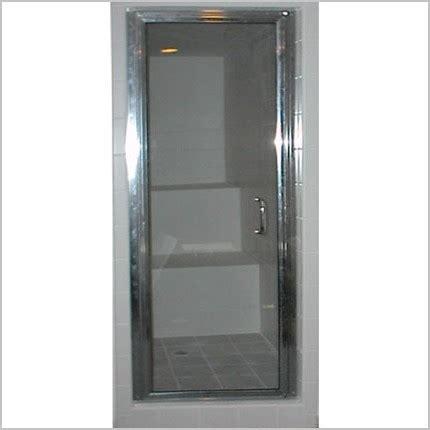 Oldcastle Glass Shower Doors Attractive Designs 187 Villa Holcam Shower Door