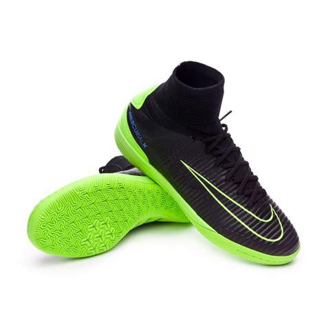 botas de f tbol sala botas de futbol sala nike con tobillera auto mobile es