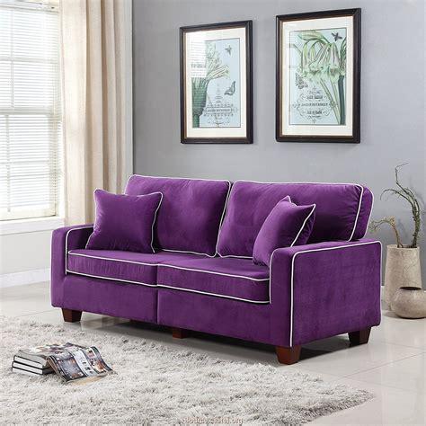 divani pronto letto roma incredibile 4 divani pronto letto jake vintage