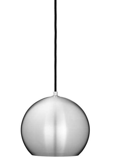Hanging Light Bulb Png   Lamps Ideas