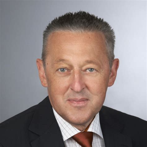 Ge Auto Service Leasing Gmbh by Fritsche Key Account Manager Ge Auto Service