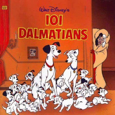 disney 101 dalmatians 9 disney animal 101 dalmatians cartoon wallpaper