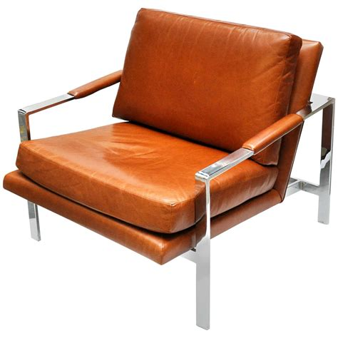 awesome chair chairs awesome leather and chrome chairs chrome and leather armchairs mid century chrome chair