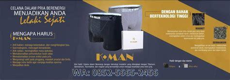 Celana Kulot Dini wa 085256652456 celana terapi hernia makassar home