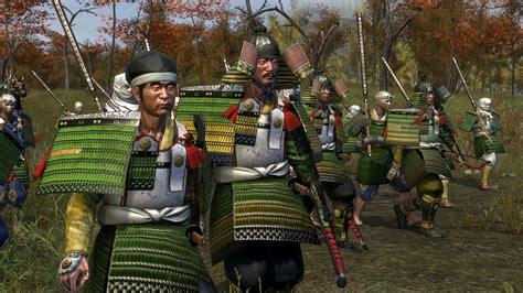 Best Seller Kaos Samurai X 7 total war shogun 2 rise of the samurai caign on steam