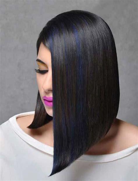 salon haircuts for women 2013 women haircuts colors 2013 by nabila salon a voguish