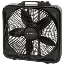 how to clean lasko cyclone fan how to clean lasko cyclone fan 28 images how to