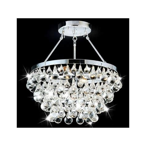 Powder Room Chandelier by 10 Best Images About Looking For A Chandelier For A Powder