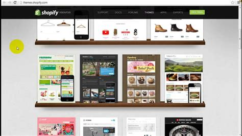 ecommerce shopify how to build a successful ecommerce business fba how to build a successful business books shopify reviews e commerce website builder by www