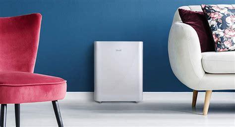 levoit vital  air purifier review read   buy