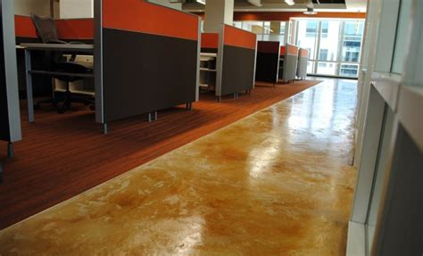 commercial flooring solutions  portland  vancouver wa