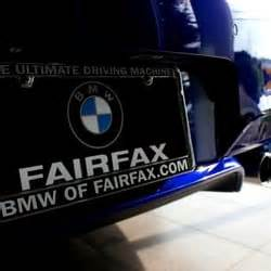 Bmw Of Fairfax by Bmw Of Fairfax 182 Photos 267 Reviews Car Dealers