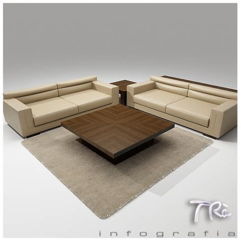 the couch of eros eros pack sofa 3d model max cgtrader com