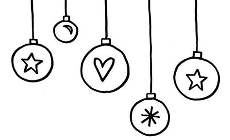 Fensterdeko Für Weihnachten Basteln by Die Besten 25 Fensterbilder Weihnachten Ideen Auf