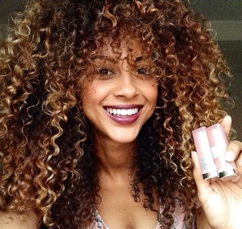 beautiful curly hair images on pininterest beautiful curls naturally curly hair products pinterest
