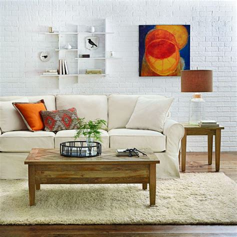 home decorators collection parquetry coffee table