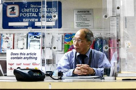 post office closure list sent wsj