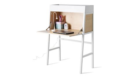 bureau ps the best desk from ikea s 2016 catalogue lifehacker