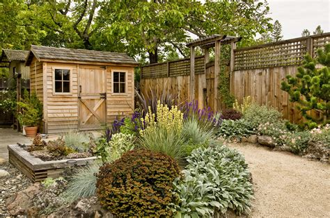 Shed Care by Garden Shed Care Maintenance Help Advice