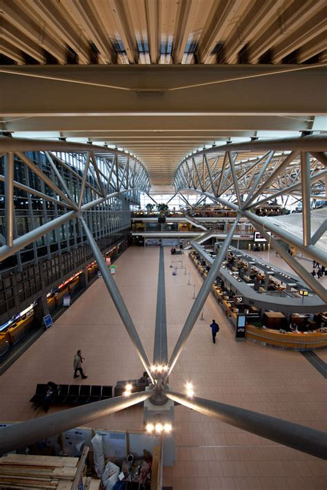 clauss markisen clauss markisen projekt gmbh airport hamburg terminal 2