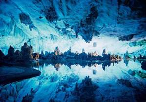 reed flute cave guilin archives beautiful places to visitbeautiful