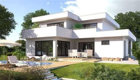 Villa Grundriss 2 Stöckig by 9 έπεσαν μέσα στο 2014 οι τιμές στα ακίνητα σε όλη την