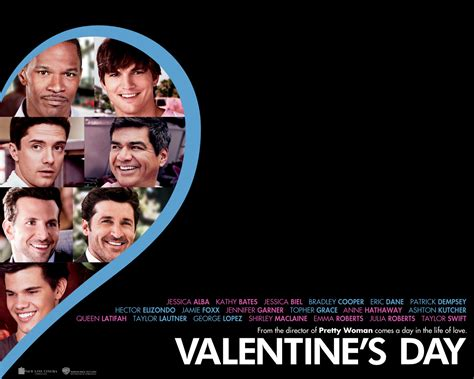 valentines day 2010 images s day 2010 ashton kutcher wallpaper