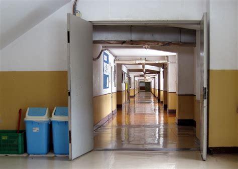 image gallery high school doors