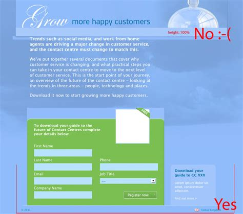 html layout height 100 html css height 100 issue stack overflow