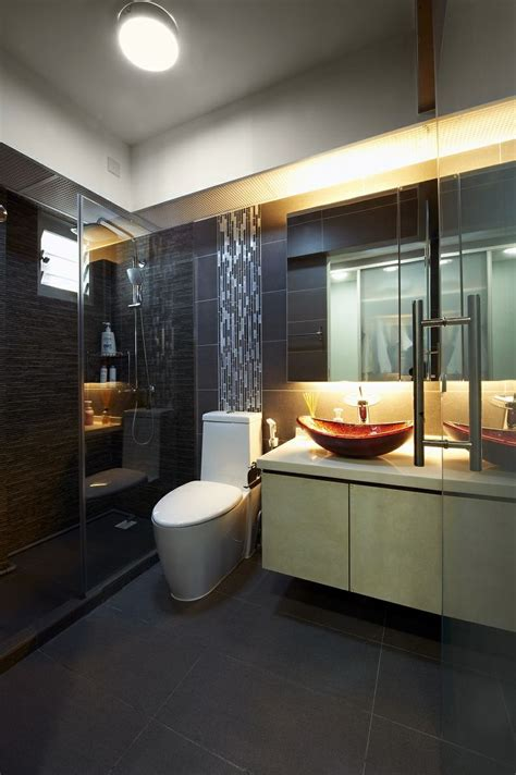hdb bathtub singapore 36 best images about hdb toilet on pinterest toilets