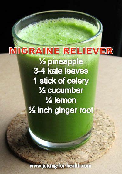 Juice Plus Detox Headache by Best 25 Juice Cleanse Ideas On Juice Diet