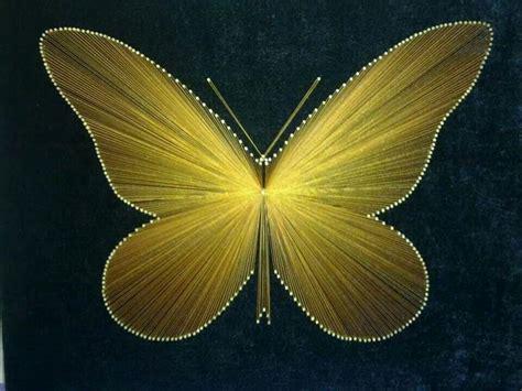 filografiyle u 231 ar bu kelebek filografim cand箟r