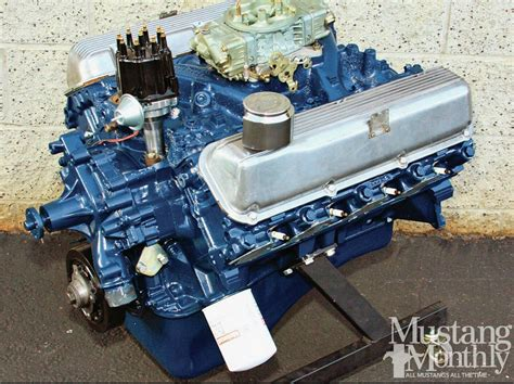 429 Ford Engine by 429 Scj Automotive Engine Ford And Cars