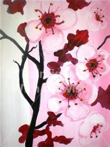 paint with a twist bensalem 1000 images about painting with a twist on