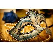 Masquerade Ball Wallpapers Pictures Photos Images