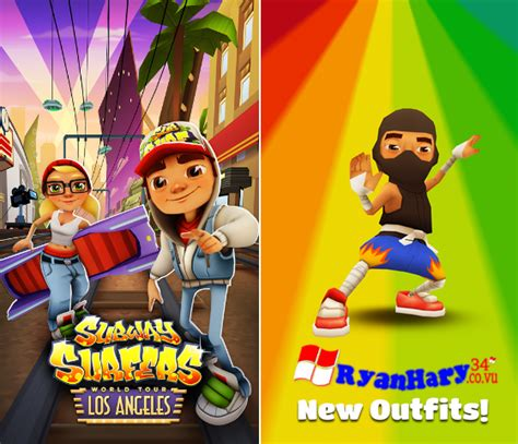 download game subway terbaru mod games subway surfers cheat unlimited coins dan keys