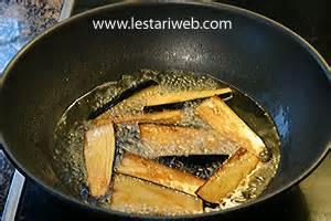 for details resep balado terong ungu pedas click for details kumpulan resep asli indonesia terong balado