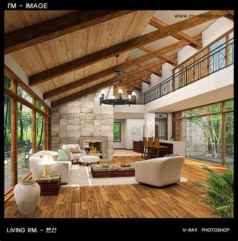 natural living room natural living room design ideas interiors pinterest natural living rooms natural living