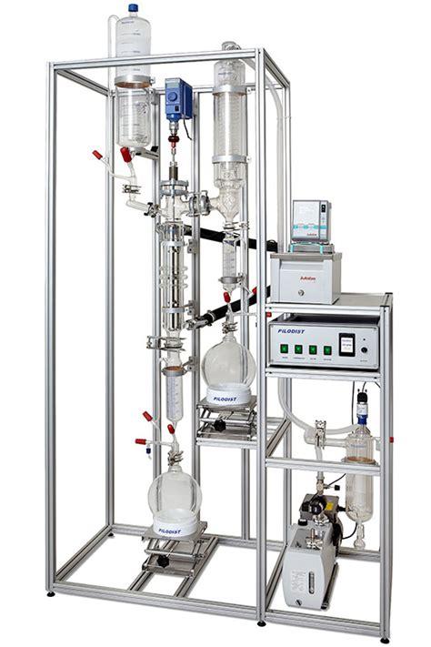 design of multiple effect evaporator pdf principle operation of thin film evaporator cesscosong
