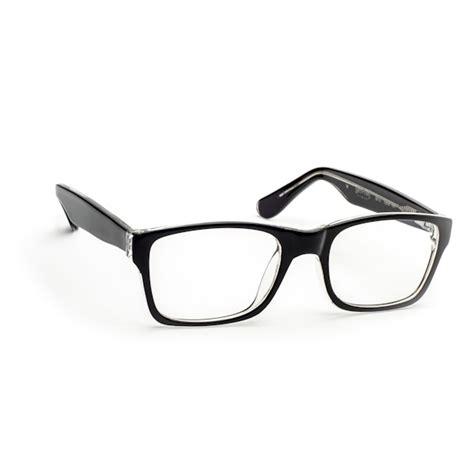 genius g510 glasses g510 myeyewear2go
