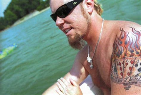 james hetfield tattoos metallica tattoos all tattoos