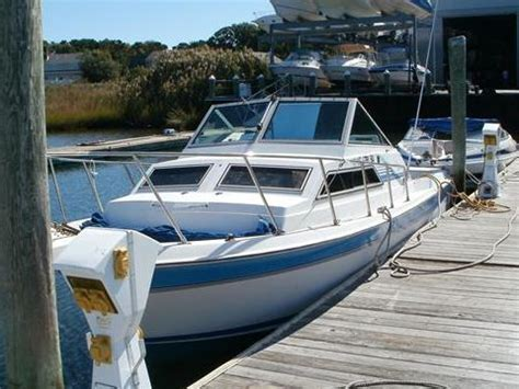 sportsman boats cape cod wellcraft 25 sportsman for sale daily boats buy